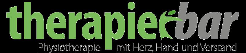 therapierbar – Physiotherapie Prinz und Imdahl